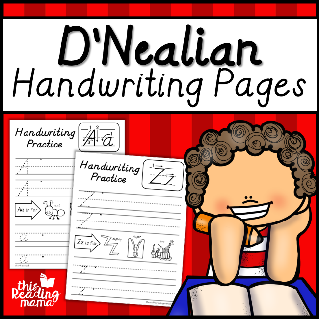 Amazing Dnealian Handwriting Worksheet Maker Lessonpaths 8840621. Amazing Dnealian Handwriting Worksheet Maker Lessonpathsfavorite Books Games Pinterestabcya Club 100 Abcya 10 1. Worksheet. D Nealian Handwriting Worksheet Maker At Clickcart.co