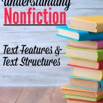 https://thisreadingmama.com/comprehension/non-fiction/non-fiction-text-structure/