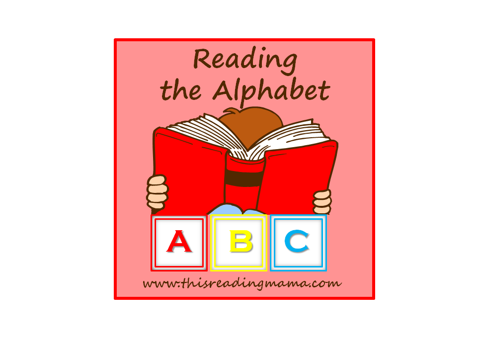 FREE Reading Curricula - This Reading Mama