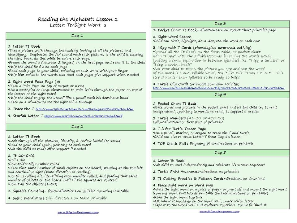 lesson plan in developmental reading 1 Explore a lesson plan for spelling for students with dyslexia and learn how to   dyslexia (sometimes termed developmental reading disorder) is a  this  lesson plan is specifically geared toward early elementary-aged students (grades  1-3.