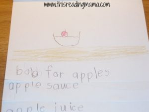 uses for apples