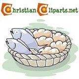 Christian Clip Arts