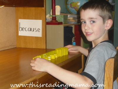 photo of playing with dominoes