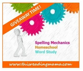 spellingmechanics10daysofgiveaways
