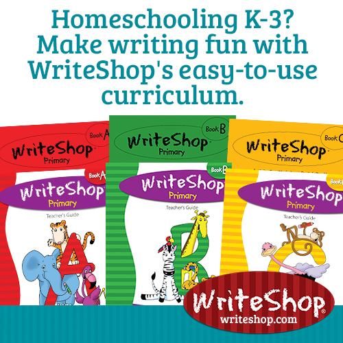 writeshop-primary-500sq