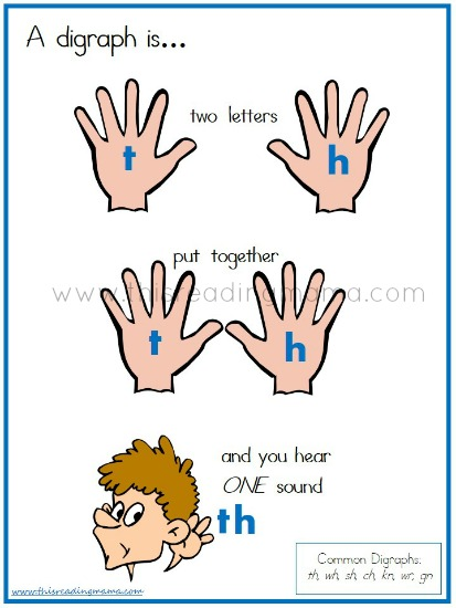BOBSet4Book6-digraph