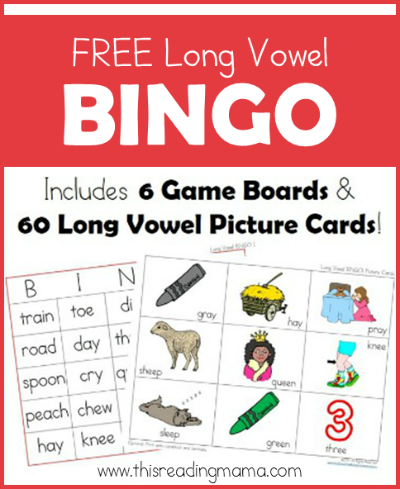 free-long-vowel-bingo-game-this-reading-mama