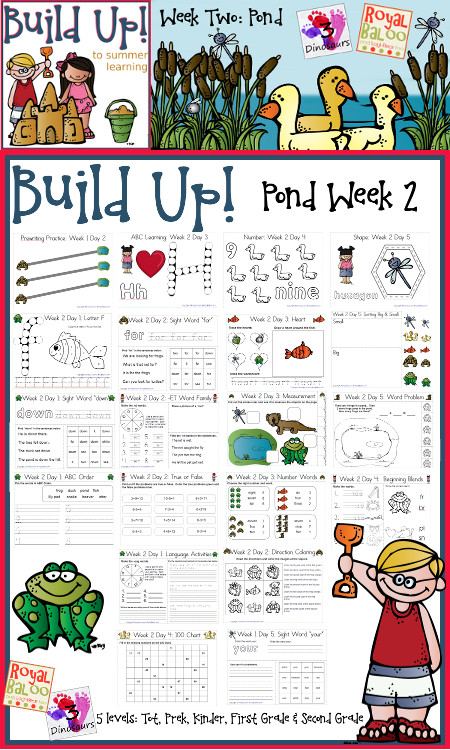 summerlearningweek-buildupweek2-together