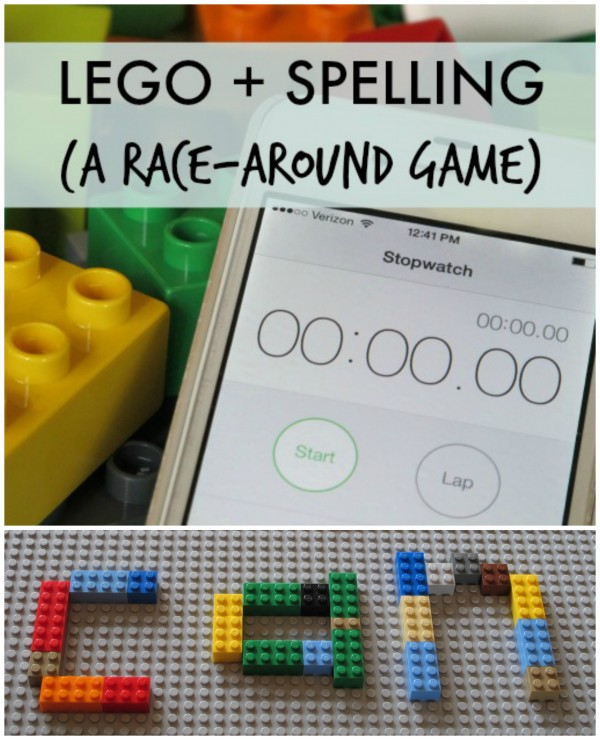 LEGO-Spelling-Race-Around-e1401920181752