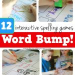 https://thisreadingmama.com/word-bump-spelling-games/