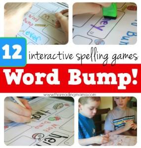 https://thisreadingmama.com/word-bump-spelling-games/