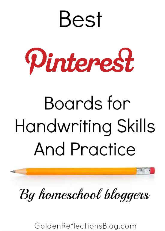 Best-Pinterest-Boards-for-Handwriting-Skills-And-Practice