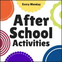 AfterschoolButton