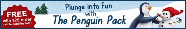 penguin-pack-750x120