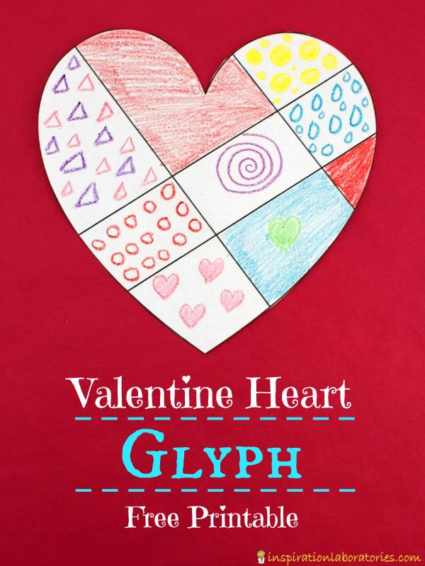 Valentine-Heart-Glyph0