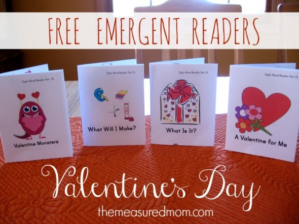 valentines-day-emergent-readers-9-the-measured-mom-590x442