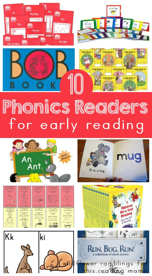photo relating to Printable Decodable Books for First Grade identify 10 Phonics Website visitors for Early Looking through