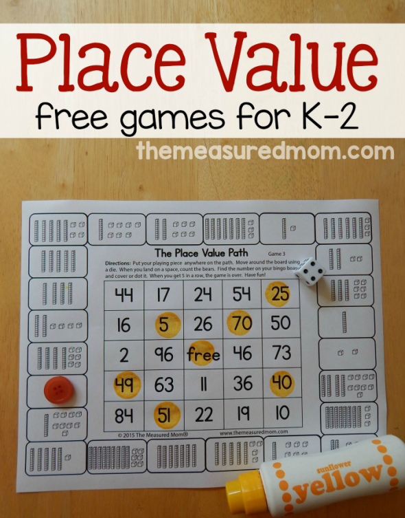 free-place-value-games-590x753