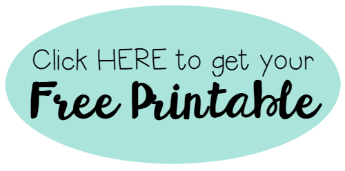 FREE Counting On Printable Pack