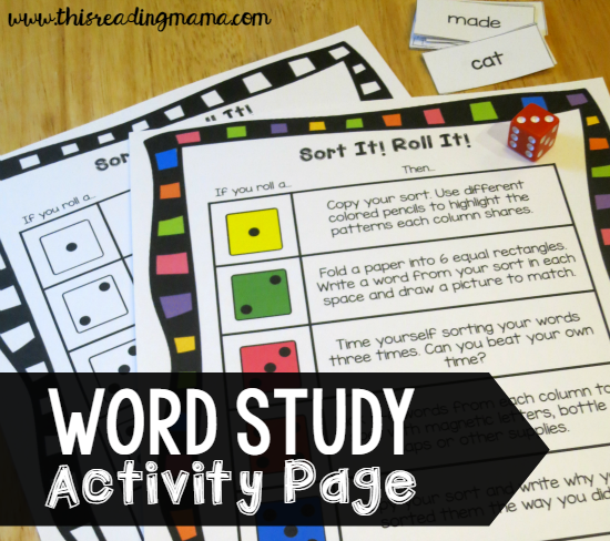 FREE-Word-Study-Activity-Page-This-Reading-Mama