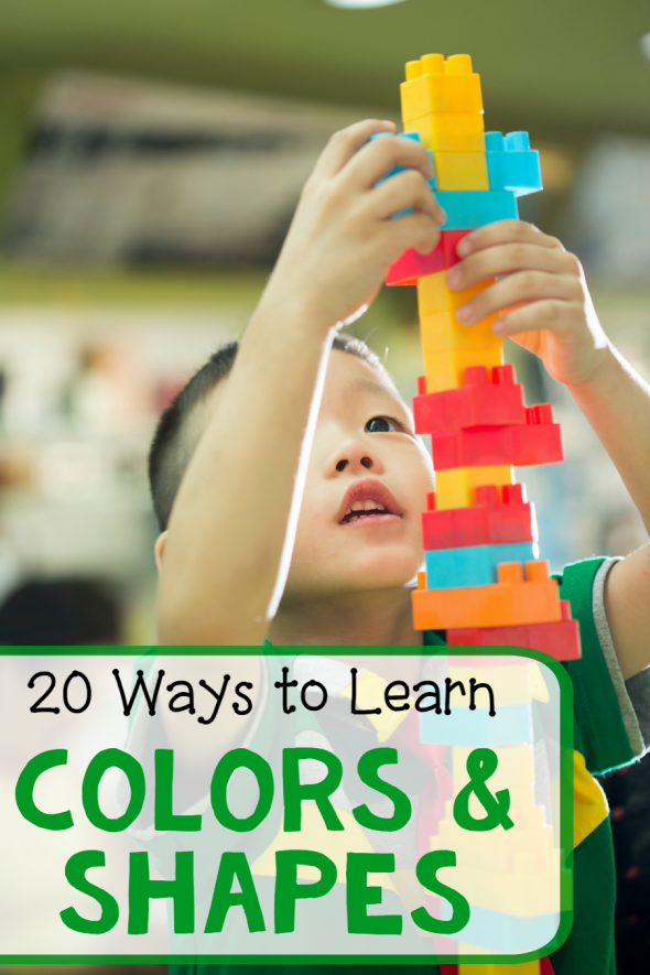 20-ways-to-learn-colors-and-shapes