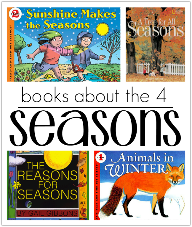 books-about-the-4-seasons-this-reading-mama