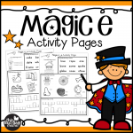 magic-e-activity-pages-from-this-reading-mama
