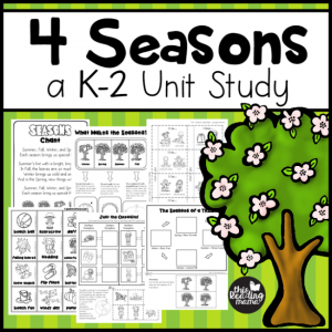 the-4-seasons-a-k-2-unit-study-by-this-reading-mama