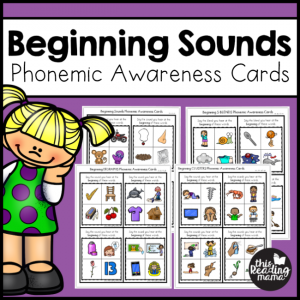 beginning-sounds-phonemic-awareness-cards-this-reading-mama