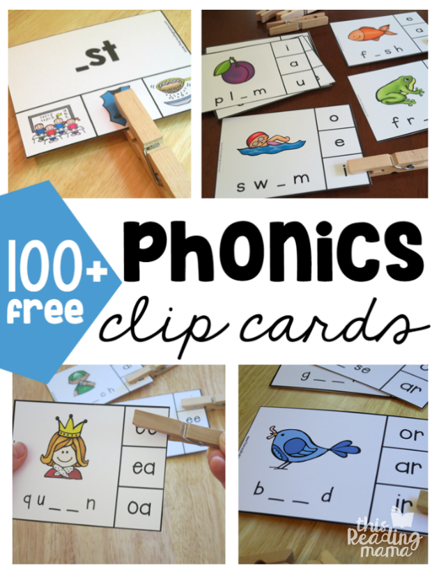free-phonics-clip-cards-this-reading-mama