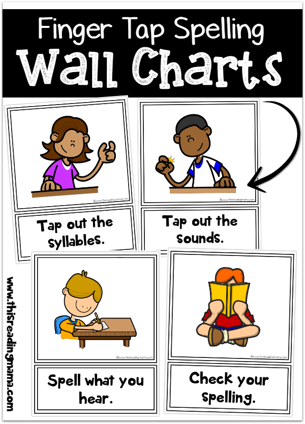 free-finger-tap-spelling-wall-charts-this-reading-mama