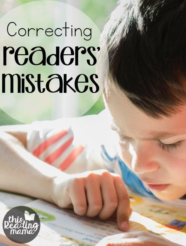 correcting-readers-mistakes-this-reading-mama