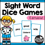 editable-sight-word-dice-games-with-cards-this-reading-mama