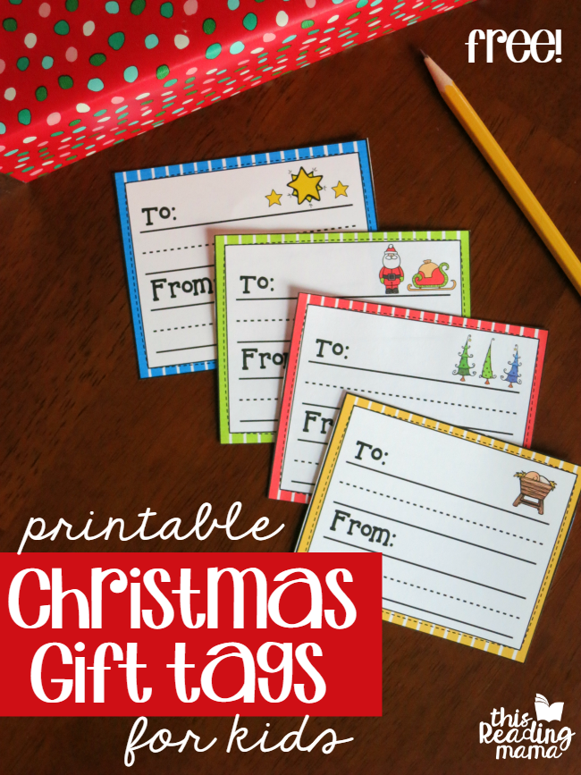 free-printable-christmas-gift-tags-kids-can-write-on-this-reading-mama