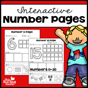 interactive-number-pages-this-reading-mama