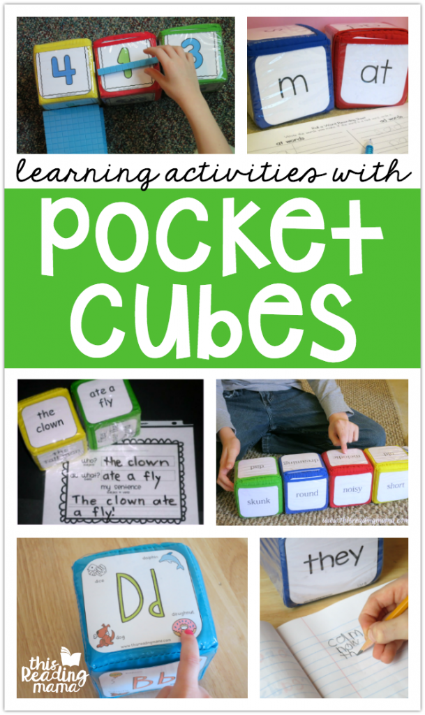 pocket-cubes-learning-activities-this-reading-mama