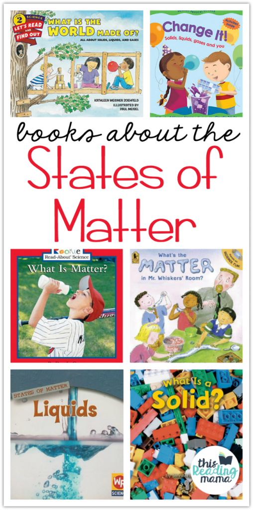 states-of-matter-books-for-kids-this-reading-mama