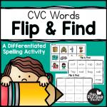 CVC-FlipandFind-ThisReadingMama