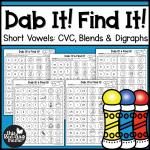 DabFind-CVCBlendsDigraphs