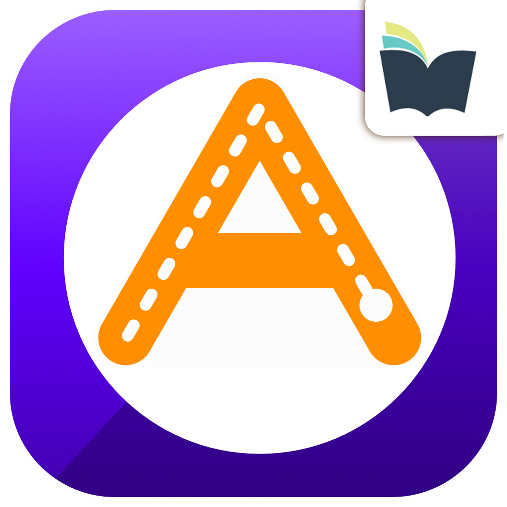 Letter Tracing Apps.Educational Apps For Literacy